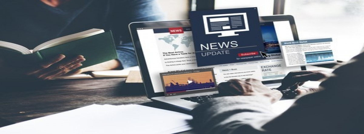 Digital Marketing News 3