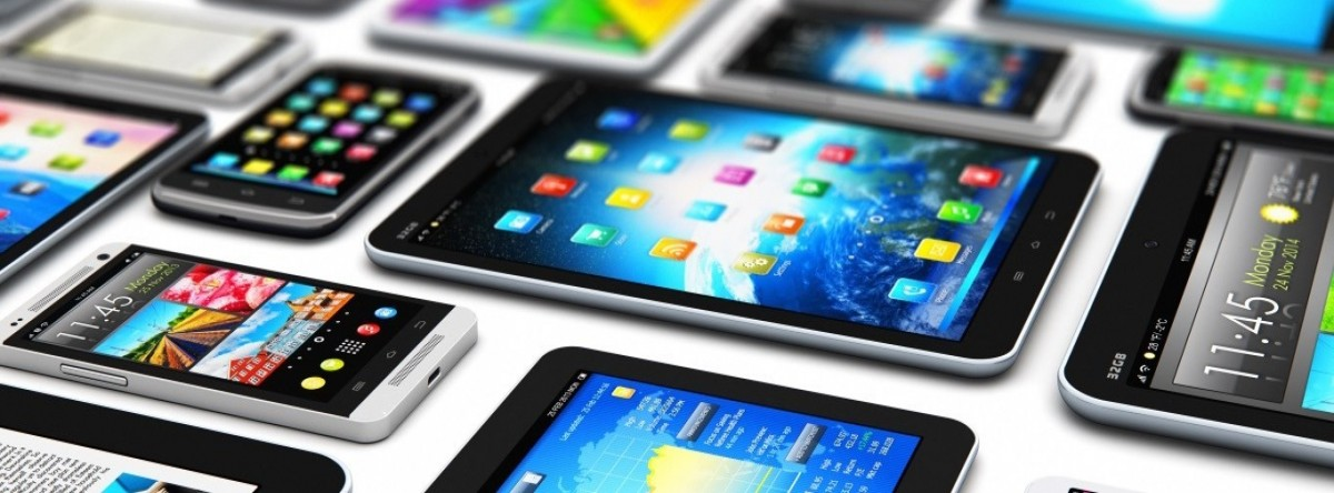 Google's drive towards mobile-first index changing the game for digital marketing specialists