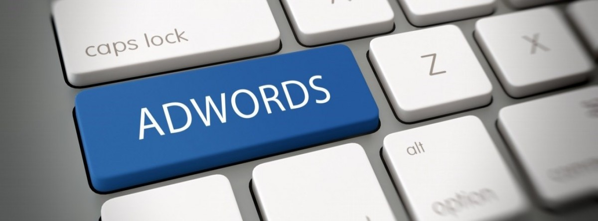 Five Google AdWords techniques you probably didn't know existed