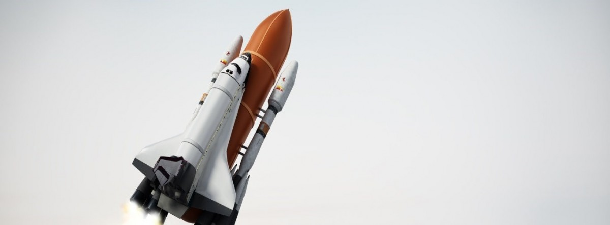 5 Easy Ways to Rocket Your Social Engagement