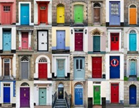 Google's Algorithm Update to Penalise Doorway Pages